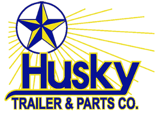 Husky Trailers & Parts Company