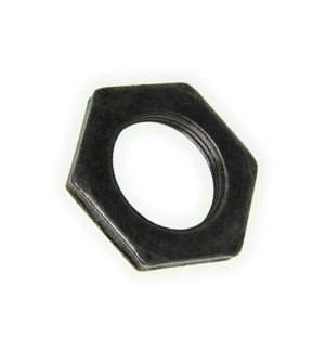 "Spindle Nut, 1-3/4""-12, 10K HD-15K"