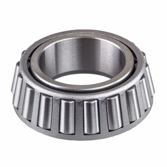 25580 Bearing, Outer, Import