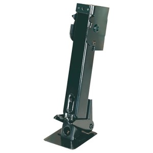 Stabilizer Jack With Handle