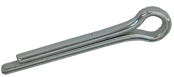 "1/8"" X 1-3/4"" Small Cotter Pin"