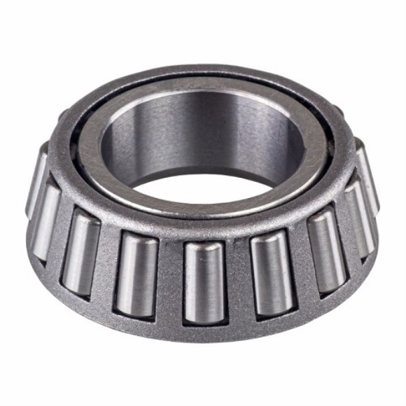 "15123 Bearing, ID-1.2500"", Outer, Import"